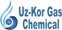 Uz-Kor Gas Chemical