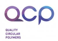 Quality Circular Polymers